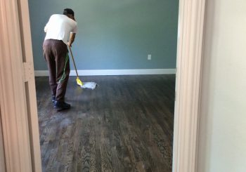 Townhomes Final Post Construction Cleaning Service in Highland Park TX 15 7642990106feb3d7f66a1aa01d7507ea 350x245 100 crop Townhomes Final Post Construction Cleaning Service in Highland Park, TX