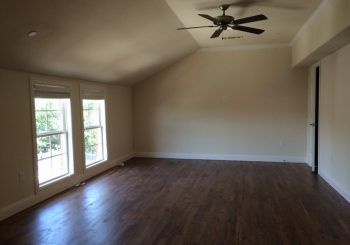 Townhomes Final Post Construction Cleaning Service in Highland Park TX 16 c1583216b5e9df6aed0724f8b860983e 350x245 100 crop Townhomes Final Post Construction Cleaning Service in Highland Park, TX