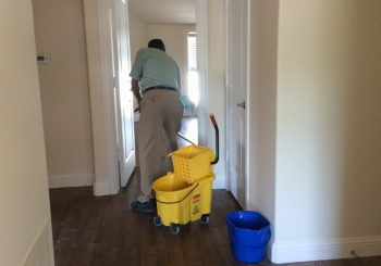 Townhomes Final Post Construction Cleaning Service in Highland Park TX 18 d64a593c2ceb9e6af7a12fedc1db1b89 350x245 100 crop Townhomes Final Post Construction Cleaning Service in Highland Park, TX