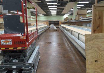 Trader Joes Austin TX Final Post Construction Cleaning 009 31f3c9faca25171d65744d155494da9a 350x245 100 crop Trader Joes Austin, TX   Final Post Construction Cleaning