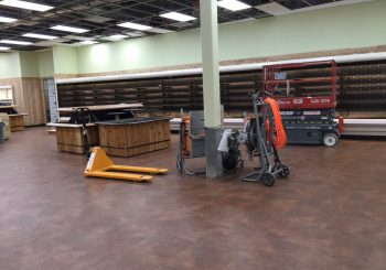 Trader Joes Austin TX Final Post Construction Cleaning 010 53359e370477b9cba47be97c9c687779 350x245 100 crop Trader Joes Austin, TX   Final Post Construction Cleaning