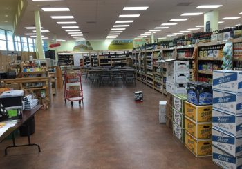 Trader Joes Post Construction Clean Up Phase 2 in Austin TX 005 ffdea630cc5a71c8e5a58120302c08ce 350x245 100 crop Trader Joes Post Construction Clean Up Phase 2 in Austin, TX