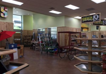 Trader Joes Post Construction Clean Up Phase 2 in Austin TX 006 072732dc63c6cc11aa782fb00cb3c63f 350x245 100 crop Trader Joes Post Construction Clean Up Phase 2 in Austin, TX