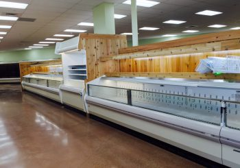 Traders Joes Grocery Store Chain Final Post Construction Cleaning in Dallas Texas 001 449870a7b5e3be444c49c6b4e6ae3ca9 350x245 100 crop Traders Joes Store Final Post Construction Cleaning in Dallas, TX