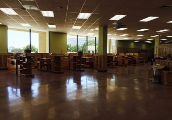Traders Joes Grocery Store Chain Final Post Construction Cleaning in Dallas Texas 005 3cbb593557c5904754633547a7e951cc 350x245 100 crop Traders Joes Store Final Post Construction Cleaning in Dallas, TX