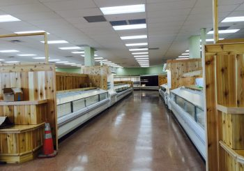 Traders Joes Grocery Store Chain Final Post Construction Cleaning in Dallas Texas 007 dcfd661b7aa833818ecf34e5fa799216 350x245 100 crop Traders Joes Store Final Post Construction Cleaning in Dallas, TX