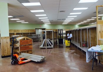 Traders Joes Grocery Store Chain Final Post Construction Cleaning in Dallas Texas 015 1e9ed48dc3478756123941dea9266b7b 350x245 100 crop Traders Joes Store Final Post Construction Cleaning in Dallas, TX