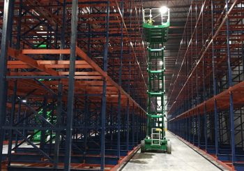 US Cold Storage Final Post construction Cleaning in Dallas TX 022 9000c40a340269667147182b323b9db2 350x245 100 crop Cooler Warehouse Final Post Construction Clean Up in Dallas, TX