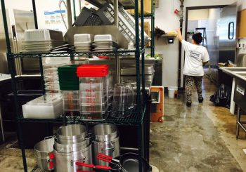 Unleavened Fresh Kitchen Final Post Construction Cleaning Service in Dallas Texas 006 5b1aca984e0b31dff498e79a75b4505c 350x245 100 crop Unleavened Fresh Kitchen, Dallas, TX Final Post Construction Clean Up