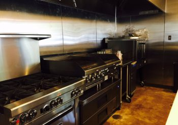 Unleavened Fresh Kitchen Final Post Construction Cleaning Service in Dallas Texas 009 db0d4a2aea9e905ae5a16765a666d468 350x245 100 crop Unleavened Fresh Kitchen, Dallas, TX Final Post Construction Clean Up