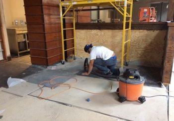 Uptown Kitchen Post Construction Rough Cleaning 09 b29a6eee0203a7214d3943d3fcbe33b1 350x245 100 crop Uptown Kitchen Post Construction Rough Cleaning