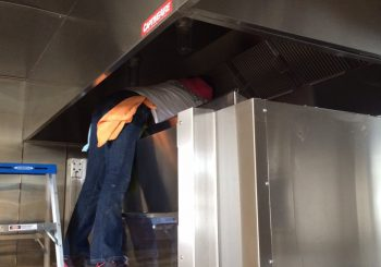 Uptown Kitchen Post Construction Rough Cleaning 20 f81e368f443e4b097c607c3336824645 350x245 100 crop Uptown Kitchen Post Construction Rough Cleaning
