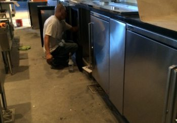 Uptown Kitchen Post Construction Rough Cleaning 23 763694cccb6dcb28fdc2ad640f2b1546 350x245 100 crop Uptown Kitchen Post Construction Rough Cleaning