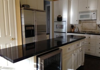 Uptown Town Home Residential Cleaning and Maid Services 09 9de14817ad84463c37e7ae91c2f767a9 350x245 100 crop Uptown Town Home   Residential Cleaning and Maid Services