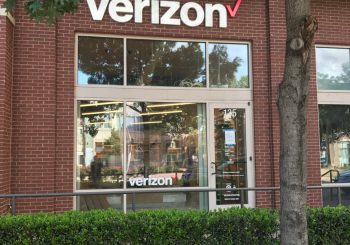 Verizon Store Post Construction Cleaning in Uptown Dallas TX 003 61e7fab6978ea482c7108a37f8ada3be 350x245 100 crop Verizon Store Post Construction Cleaning in Uptown Dallas, TX