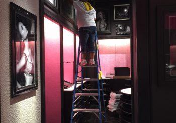 Victoria Secret Store Post Construction Cleaning Phase 1 at Galleria Mall Dallas TX 003 b7a7199f07a193980bb706748e023721 350x245 100 crop Victoria Secret Store Post Construction Cleaning Phase 1 at Galleria Mall Dallas, TX