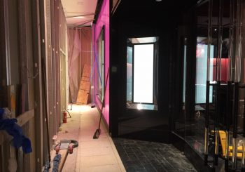 Victoria Secret Store Post Construction Cleaning Phase 1 at Galleria Mall Dallas TX 007 df93e26f5b9564fbafcd4594dfc7757a 350x245 100 crop Victoria Secret Store Post Construction Cleaning Phase 1 at Galleria Mall Dallas, TX