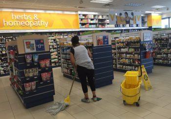 Vitamin Retail Store Final Post Construction Clean Up in Dallas TX 002jpg 06ff4cff8adae3cad0ad2692f1abc383 350x245 100 crop Vitamin Retail Store Final Post Construction Clean Up in Dallas, TX