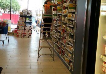 Vitamin Retail Store Final Post Construction Clean Up in Dallas TX 004jpg df79e38bd5b645c51ec13e3be80410c0 350x245 100 crop Vitamin Retail Store Final Post Construction Clean Up in Dallas, TX