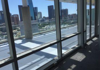 W Hotel Luxury Condo Post Construction Cleaning Service in Dallas TX 005jpg 9aa0f8072c6a4ad64e0dee6c0d11763f 350x245 100 crop W Hotel Luxury Condo Post Construction Cleaning Service in Dallas, TX