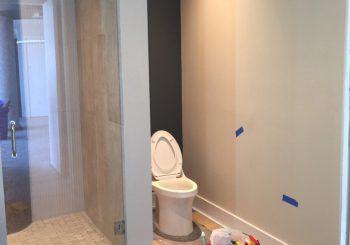 W Hotel Luxury Condo Post Construction Cleaning Service in Dallas TX 011jpg e83d0e9e202da7f03ed6a6f549af210a 350x245 100 crop W Hotel Luxury Condo Post Construction Cleaning Service in Dallas, TX