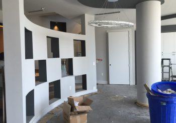 W Hotel Luxury Condo Post Construction Cleaning Service in Dallas TX 012jpg 431cec4644b15d1b64e11f889ce5a79b 350x245 100 crop W Hotel Luxury Condo Post Construction Cleaning Service in Dallas, TX