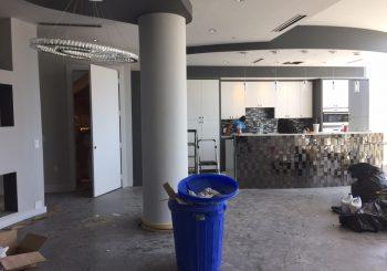 W Hotel Luxury Condo Post Construction Cleaning Service in Dallas TX 014jpg 1a507d2e3e7edada5779d532deac4838 350x245 100 crop W Hotel Luxury Condo Post Construction Cleaning Service in Dallas, TX