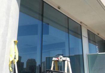 W Hotel Luxury Condo Post Construction Cleaning Service in Dallas TX 024jpg 2b1dda2f8b2ffa48dd063e8ecbe3c0b4 350x245 100 crop W Hotel Luxury Condo Post Construction Cleaning Service in Dallas, TX