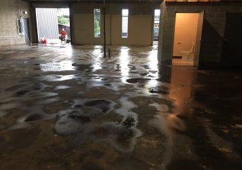 Warehouse Heavy Duty Deep Cleaning Service in Dallas TX 003 d27d4eaa2522337da188191618506c36 350x245 100 crop Warehouse Heavy Duty/Deep Cleaning Service in Dallas, TX