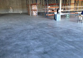 Warehouse Windows Cleaning in Frisco Tx 02 04da4a4575182e33bf8e38a4cf4a70cc 350x245 100 crop Warehouse and Office Windows Cleaning in Frisco, TX
