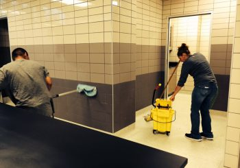 Water Utility Filtering Center Post Construction Cleaning Service in Dallas TX 39 c725779bf53cd5d512a0e79ae1450bb9 350x245 100 crop Water Utility Filtering Center Post Construction Cleaning Service in Dallas, TX