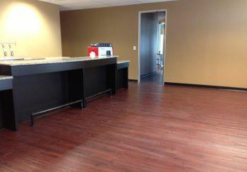 Waxing and Polishing Floors in Irving Texas 01 ab05461a1501288065ea8fa7ae3e3ae6 350x245 100 crop Waxing Floors in Irving, TX