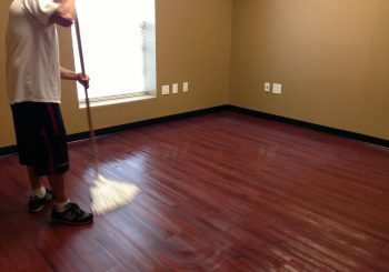 Waxing and Polishing Floors in Irving Texas 27 1cad02e3a40c44f64df974b9e8bb36d5 350x245 100 crop Waxing Floors in Irving, TX