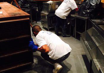 Whiskey Restaurant Heavy Duty Clean Up Service in Dallas TX 001 1 89b8c54061c9220c37b0cd64acab22ac 350x245 100 crop Whiskey Restaurant Heavy Duty Clean Up Service in Dallas, TX