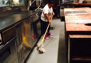 Whiskey Restaurant Heavy Duty Clean Up Service in Dallas TX 002 1 9e7975401ceafabf3dc65a80e5351452 350x245 100 crop Whiskey Restaurant Heavy Duty Clean Up Service in Dallas, TX