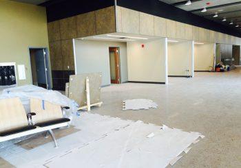 Wichita Fall Municipal Airport Post Construction Clean Up in Texas 06 a867f1fc90b6f5f25a9283d3662883d0 350x245 100 crop Hopdoddy Post Construction Cleaning Service in Dallas, TX Phase 2