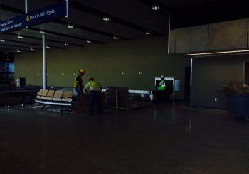 Wichita Fall Municipal Airport Post Construction Clean Up in Texas 16 5fc22657acbfbe25a0622a2f5b2e83b2 350x245 100 crop Hopdoddy Post Construction Cleaning Service in Dallas, TX Phase 2