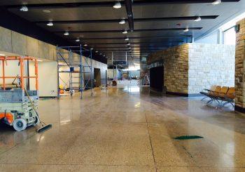 Wichita Fall Municipal Airport Post Construction Clean Up in Texas 20 bcc31cad3f1ef3dad26f1d82b986d0b4 350x245 100 crop Hopdoddy Post Construction Cleaning Service in Dallas, TX Phase 2