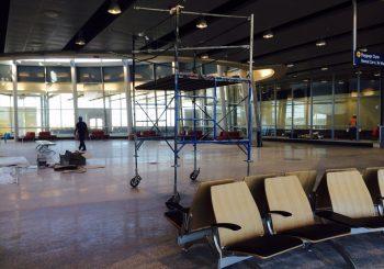 Wichita Fall Municipal Airport Post Construction Clean Up in Texas 25 9136762d9c9ad3e97a4335e768562192 350x245 100 crop Hopdoddy Post Construction Cleaning Service in Dallas, TX Phase 2