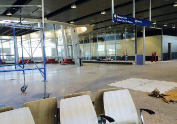 Wichita Fall Municipal Airport Post Construction Clean Up in Texas 26 c580bcdfea61f2aa1b8b90d5e4f664dd 350x245 100 crop Hopdoddy Post Construction Cleaning Service in Dallas, TX Phase 2