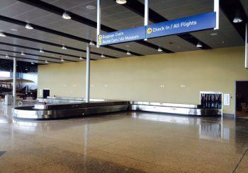 Wichita Fall Municipal Airport Post Construction Cleaning Phase 2 01 608d0be98a5bea3d716c59a22db516ad 350x245 100 crop Hopdoddy Post Construction Cleaning Service in Dallas, TX Phase 2