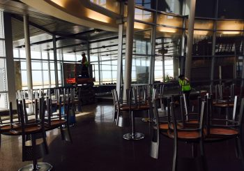 Wichita Fall Municipal Airport Post Construction Cleaning Phase 2 10 461a83429a40aaf740c1b894f170890b 350x245 100 crop Wichita Fall Municipal Airport Post Construction Cleaning Phase 2