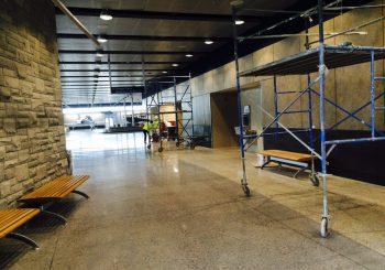 Wichita Fall Municipal Airport Post Construction Cleaning Phase 2 13 3846ed45d373fcdbc3ab6c785feb40d9 350x245 100 crop Wichita Fall Municipal Airport Post Construction Cleaning Phase 2
