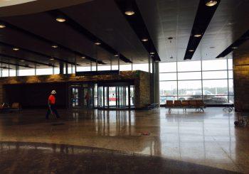 Wichita Fall Municipal Airport Post Construction Cleaning Phase 2 19 057684392cace9063459795437f1ec59 350x245 100 crop Wichita Fall Municipal Airport Post Construction Cleaning Phase 2