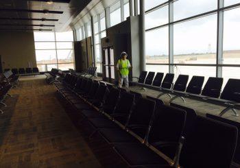 Wichita Fall Municipal Airport Post Construction Cleaning Phase 3 05 4adeb29e1b4941f417b32b14dec88cf2 350x245 100 crop Wine Store/Restaurant Bar in Fort Worth, TX Phase 2