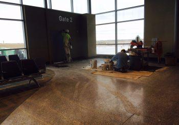 Wichita Fall Municipal Airport Post Construction Cleaning Phase 3 31 b795172e54deb0407741d5b649c5b6b9 350x245 100 crop Ginger Man Restaurant Final Post Construction Cleaning Service in Dallas/Lakewood, TX