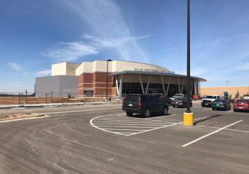 Wylie High School Performing Art Center Final Post Construction Clean Up in Abilene TX 047 1 5eaaf1ecc31b68ff6cee6fc72fdd460b 350x245 100 crop Wylie High School Performing Art Center Rough Post Construction Clean Up in Abilene, TX