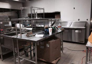 Zoes Kitchen Houston TX Final Post Construction Clean Up 17 b4b251fd7ffc6e33e23c44d180b4f0fa 350x245 100 crop Phase 3 Residential House Post Construction Clean Up Service in Dallas, TX