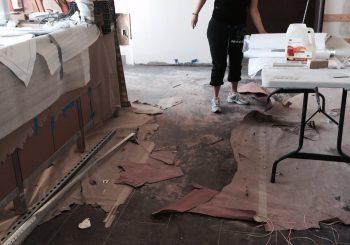 Zoes Kitchen Houston TX Rough Post Construction Clean Up Phase 1 05 8b712ba34441917d07442ae4ca985bdd 350x245 100 crop Jell Salon & Lounge Hair Salon Strip, Seal and Wax Floors in Highland Park, TX