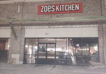 Zoes Kitchen Houston TX Rough Post Construction Clean Up Phase 1 25 7d95ddedbae32d645a246ebdd9492d57 350x245 100 crop Over The Moon Kids Cuts and Spa Final Post Construction Cleaning Frisco, TX
